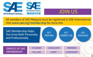 sae-membership-grafik
