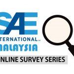 SAEM Online Survey